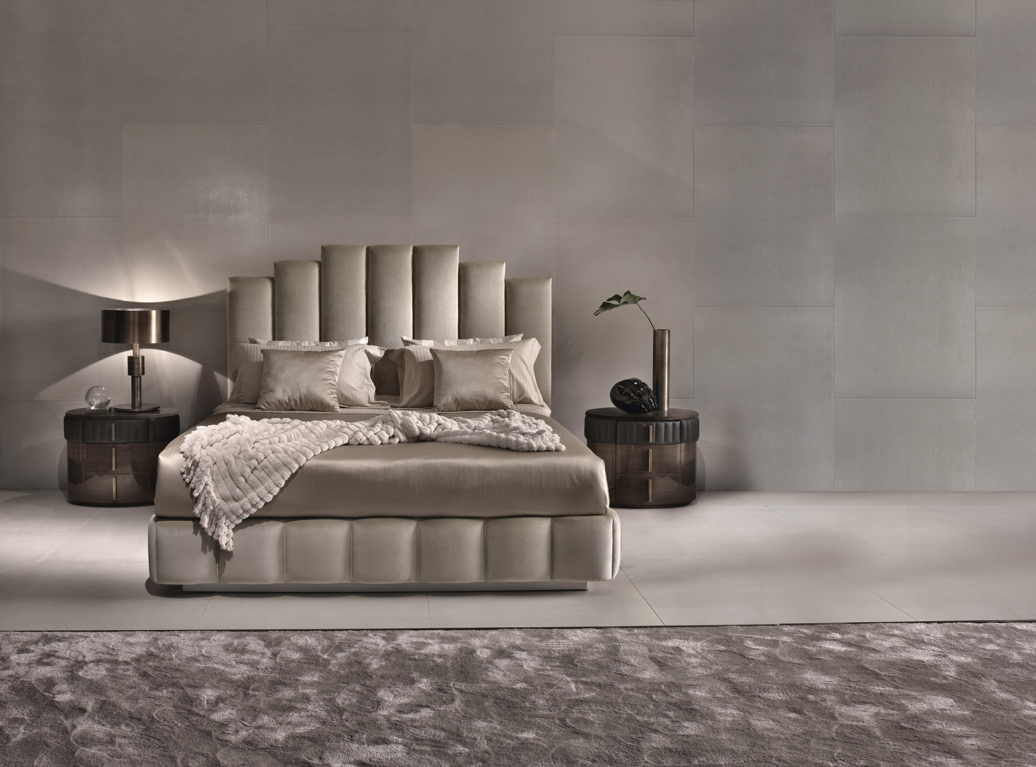 Camere da letto 2 arte arredo for Mobilya camere da letto
