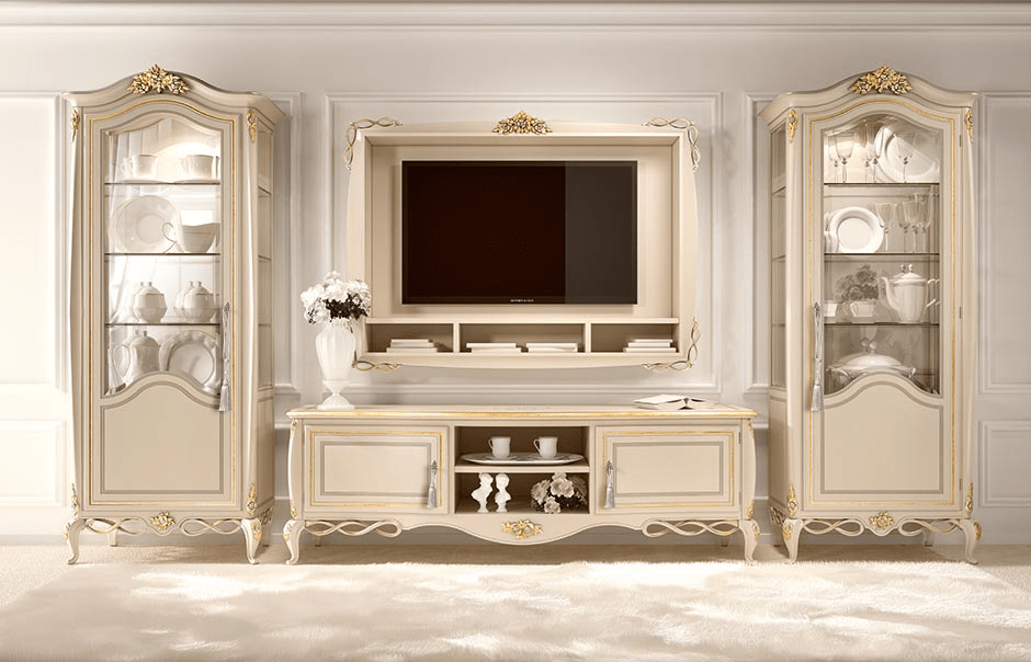 Awesome Signorini E Coco Contemporary - House Design 2018 ...
