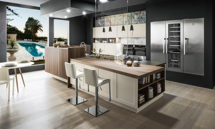 collezione-moderno-cucina-19 – Arte Arredo