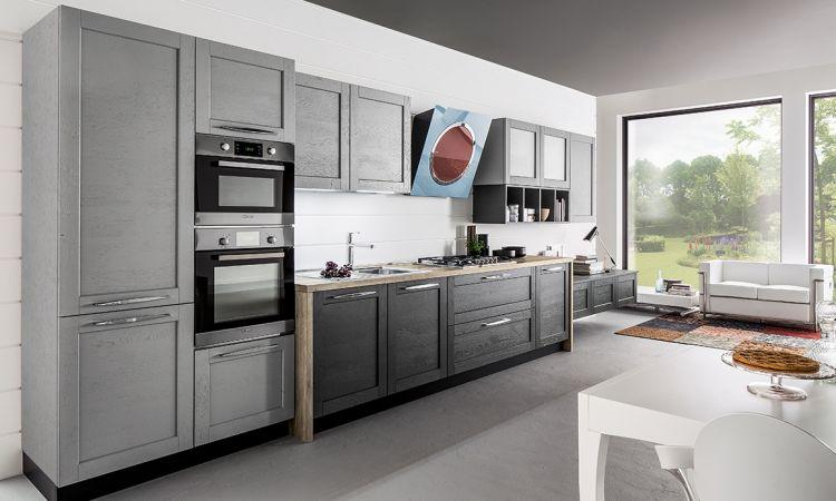 collezione-moderno-cucina-25 – Arte Arredo